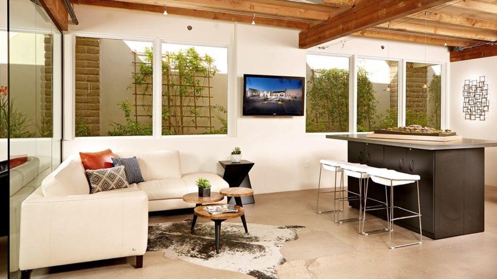 Scottsdale Interior Designer   Sanders Design Studio